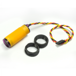 E18-D80NK - infrared obstacle avoidance sensor