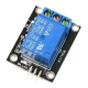 Arduino DC 5V Coil Relay Module for SCM Development/Home Appliance Control