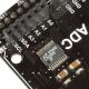 SainSmart Raspberry Pi to Arduino shields connection bridge