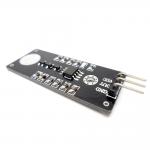 Touch sensor module For Arduino