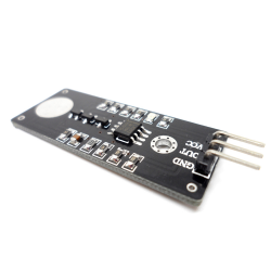 Touch sensor module For Arduino