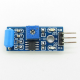Vibration Sensor Module - SW-420