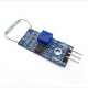 Reed sensor module - magnetron module 3.3-5V - reed switch - MagSwitch For Arduino