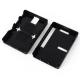 Raspberry PI 2 B+ Square Case Black