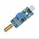 Tilt sensor module for Arduino