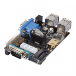 X100/105/200/300 Function Expansion Board for Raspberry Pi B/B+