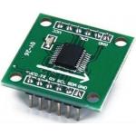 GY-26 HMC1022 Electronic guide module