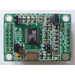 AD9850 DDS signal generator