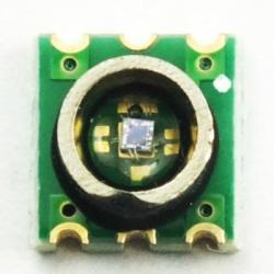 Pressure sensor MD-PS002-150KPaA for Arduino