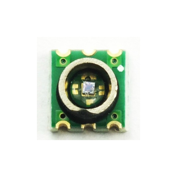 Pressure sensor MD-PS002-150KPaA for Arduino