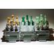 ProJet 1200 - VisiJet® FTX Cast