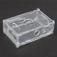 Brand New Raspberry Pi Plastic Box