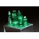 ProJet 1200 - VisiJet® FTX Green
