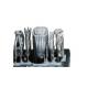 ProJet 1200 - VisiJet® FTX Silver