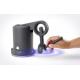 Cubify - Touch™ 3D stylus