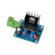KA3525A Frequency PWM Output Signal Adjustable Module