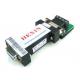 HXSP-485B RS-232 To RS-485 Converter