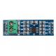 MAX485 module - RS485 module - TTL turn RS - 485 module - MCU