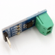 5A Range Current Sensor Module ACS712 Electronic Parts