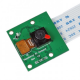 Raspberry Pi Camera Module Board 5MP Webcam Video 1080p 720p
