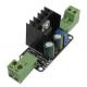 LM317  voltage adjustable module 1.5V ~ 37V can be adjusted For Arduino