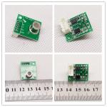 TPM-300 Air Quality Module Intelligent Air Quality Monitoring Module Air Sensor