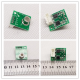 TPM-300 Air Quality Module Intelligent Air Quality Monitoring Module Air Sensor