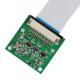 Raspberry Pi Camera Module Board 5MP Webcam Video 1080p 720p