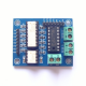 L293 motor driver module For Arduino