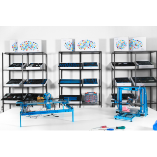 MakerSpace Set