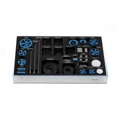 MakerSpace Parts - Basic Drive Parts