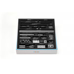 MakerSpace Parts - Shaft Type Drive Parts