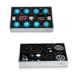 MakerSpace Parts - Motion Parts