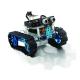 Robot Set za početnike - Plavi - Bluetooth
