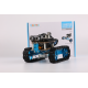 Starter Robot Kit - Blue - Bluetooth