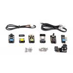 MakeBlock - Dodatni elektronički set za početnički robot set