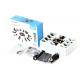 MakeBlock - Inventor Electronic Kit