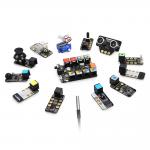 MakeBlock - Elektronički set za izumitelje