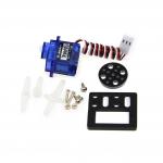 MakeBlock - 9g Micro Servo Pack