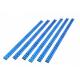 MakeBlock - Beam0824-496-Plavi (6kom)