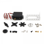 Makeblock -  MG995 Standard Servo Set