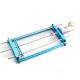 MakeBlock - Thread Drive Pack-Blue