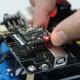 MakeBlock - 2.4G Wireless Serial for mBot V1