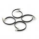 MakeBlock - 6P6C RJ25 cable-20cm(4-Pack)
