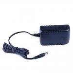 MakeBlock - AC to DC 12V 3A Wall Adapter Power Supply For Arduino/Meduino