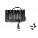 MakeBlock - Battery Holder for (6)AA