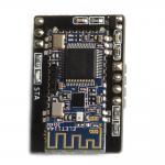 Makeblock -  Bluetooth Modul za mBot