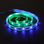 Makeblock - LED RGB Strip-Addressable, Sealed(1M)