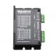 MakeBlock - Me 2H Microstep Driver