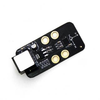 Makeblock - Me 3-Axis Accelerometer and Gyro Sensor